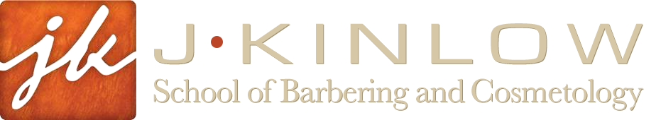 J Kinlow School of Barbering & Cosmetology